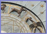 horoscoop Stier- Waarzegger.net - Gratis uw persoonlijke horoscoop van sterrenbeeld stier  door waarzeggers opgesteld. Ontvang elke dag gratis je daghoroscoop van stier per e-mail. Schrijf je nu in. Onze waarzeggers voorspellen alle dagen de horoscoop van de sterrenbeelden van de dierenriem