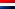Waarzegger.net vanuit Nederland bellen