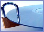 Het privacybeleid op waarzegger.nl gaat over het verzamelen en gebruiken van uw gegevens door de waarzeglijn. Uw gegevens zijn veilig bij onze waarzeggers.