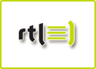RTL teletekst  - waarzeggers op teletekst - RTL teletekst pagina  waarzegger.net