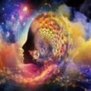 waarzegger Mercedes- Hallo mijn naam is Mercedes, invoelend op jou energie in combinatie met de eeuwenoude filosofie Nine Star Ki, kijk ik middels je geboortedatum en indien mogelijk je geboortetijd, naar je meest diep liggende vragen, daar steun ik jou heel graag bij, en ook jou leven zins wijze te geven en je terug te krijgen in je eigen unieke element en kracht. Waarzeglijn waar een waarzegger je toekomst voorspelt. Waarzeggers geven live advies.