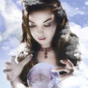 waarzegger Blavatski- Ik ben mevrouw Blavatski en ik help U graag wanneer U met bepaalde vragen zit in verband met de toekomst. Ik doe dit werk al meer dan 35 jaar en hou ervan. Met de hulp van mijn gids gaan U en ik samen de Tarotkaarten inkijken. Ik heb in al die jaren veel horoscopen gemaakt en ik kan U dus ook op astrologisch gebied inzichten geven.  Soms lukt het om contact te maken met een overledene, maar dat moeten we afwachten, als het lukt is het een mooie ervaring zowel voor u als voor mij. Waarzeglijn waar een waarzegger je toekomst voorspelt. Waarzeggers geven live advies.