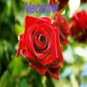 waarzegger  Naomie