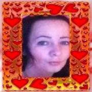 Bezoek de persoonlijke pagina van waarzegger Tess