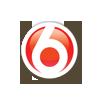 SBS6 Teletekst pagina 487 : beschikbare waarzeggers